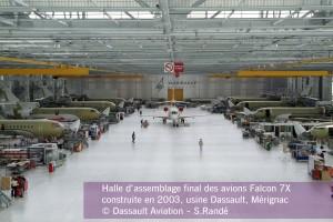 Halle_Dassault