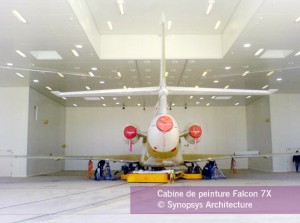 Synopsys_architecture_toulouse_falcon_7x_05