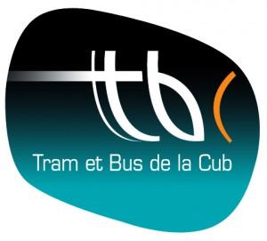 Log_TramBusCub-Ptit_fondBLEU-CMJN-TV