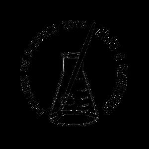 logo erlenmeyer_btransparent