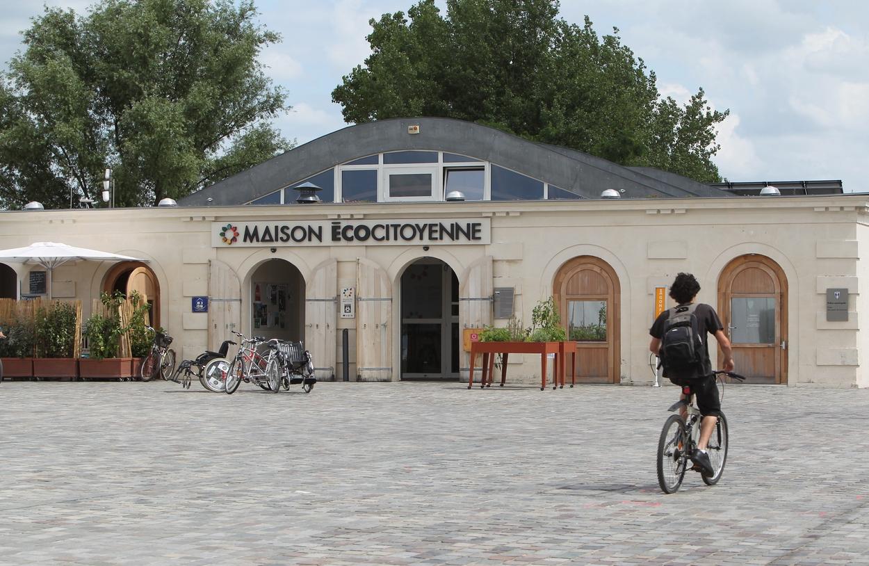 Maison_Ecocitoyenne