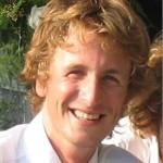 Xander Houbaert