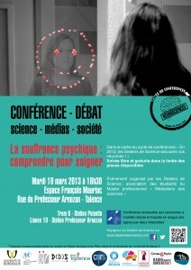 Affiche_conférence3souffrancepsychique
