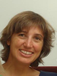 photomarie tournier