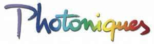 logo_photoniques