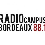 Logo-radio-campus