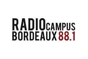 Logo-radio-campus