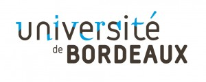 Universite Bordeaux