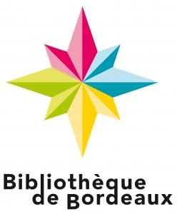 bibliothèque de Bordeaux
