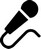 microphone-noir