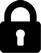 padlock-noir