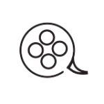 logo-ciné