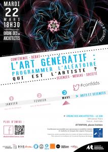 Flyer_Conférence Art génératif_22 Mars 2016_18-02-16