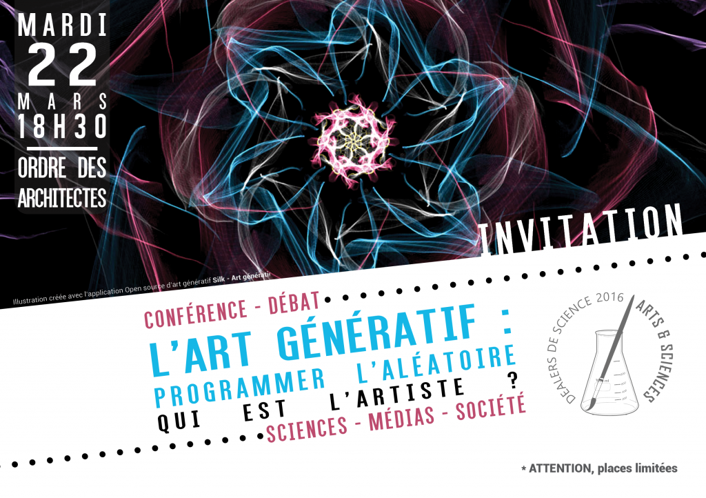 Invitation_Conférence Art génératif_22 Mars 2016_18-02-16